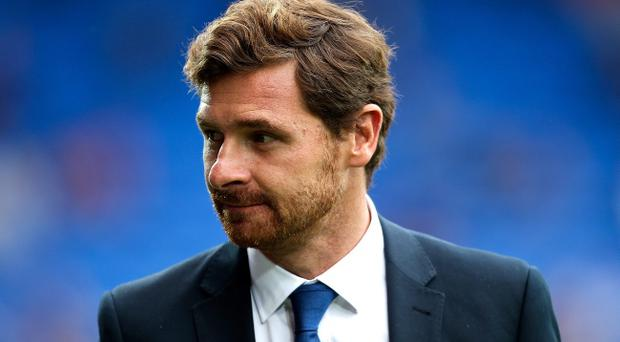 Tottenham manager Andre Villas-Boas spent seven years working under Jose Mourinho as a scout at Porto, Chelsea and Inter