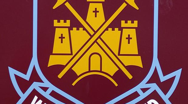 West Ham have urged fans to be on their best behaviour