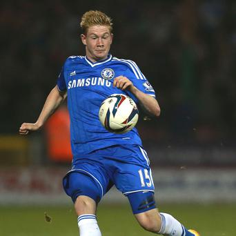 Kevin de Bruyne, pictured, has been left out of Jose Mourinho's squad in recent weeks