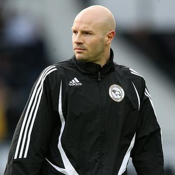 Danny Mills was named on the FA commission tasked with helping to improve the national team