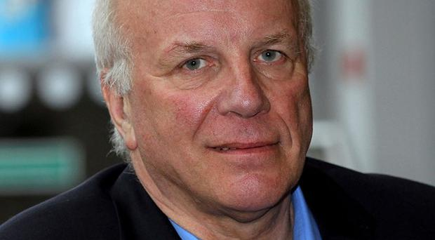 Greg Dyke has defended the make-up of the FA commission