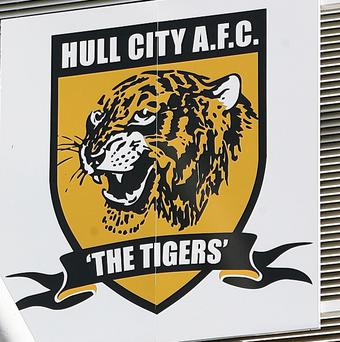 Hull's name could soon change