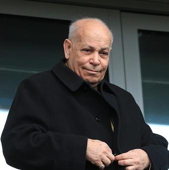 Assem Allam wants to change Hull City's name to 'Hull Tigers'