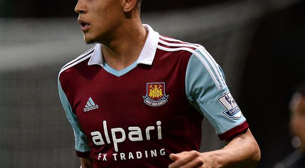 Ravel Morrison has turned in a strong of fine performances this season