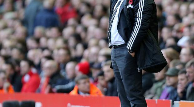 Martin Jol there is a 'new spirit' at Fulham with Rene Meulensteen