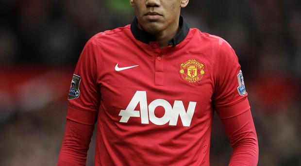 Chris Smalling insists Ryan Giggs is a perfect role model for Manchester United's younger players