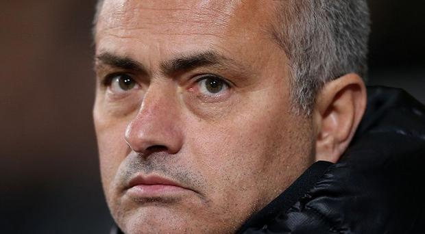 Jose Mourinho says 'we have a human side of the job too, and probably this is more important'