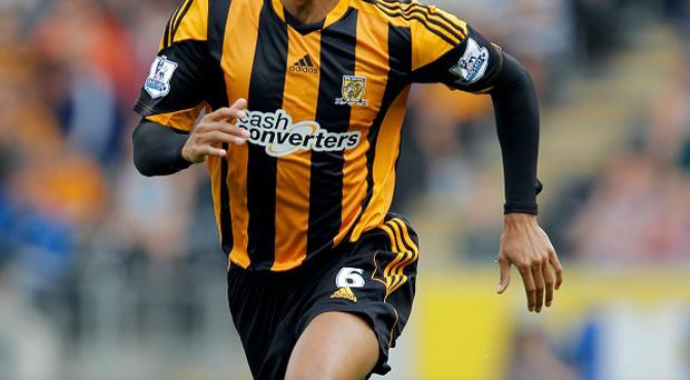 Curtis Davies expects Swansea to be fully focused on Monday night's game