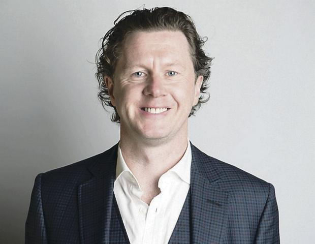 Former Liverpool star Steve McManaman (pictured) says Brendan Rodgers has the club on the right track