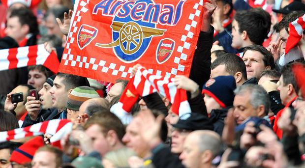 Arsenal have announced plans to increase ticket prices for next season