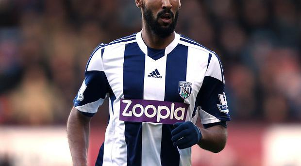 Nicolas Anelka should be punished for his celebration against West Ham, according to Piara Powar