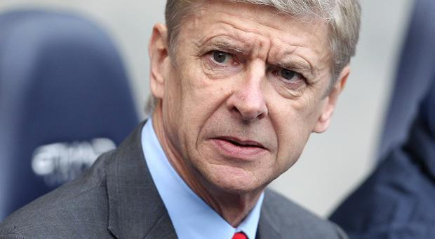 Arsene Wenger believes Arsenal are capable of winning the Premier League
