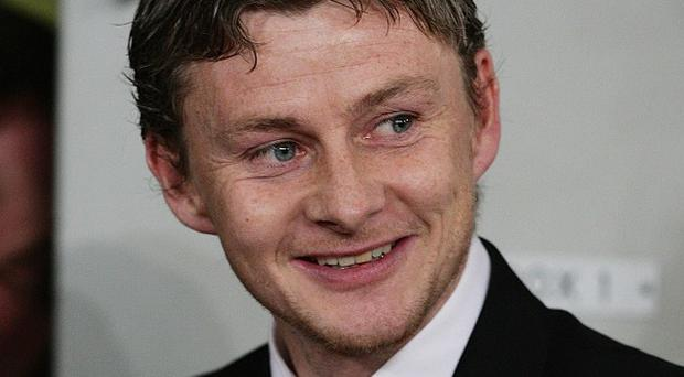 Ole Gunnar Solskjaer has reportedly agreed to become Cardiff manager