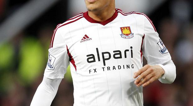 Ravel Morrison has been linked with a move away from West Ham