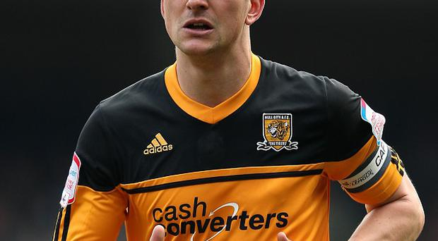 Jack Hobbs is back at Hull