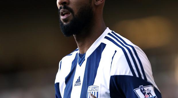 Nicolas Anelka may have to wait until the end of February to learn his fate