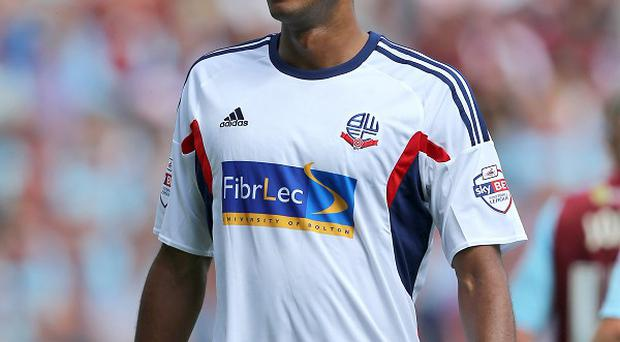 David N'Gog has joined Swansea from Bolton