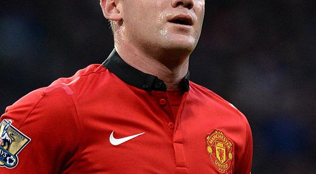 Wayne Rooney has set his sights on Sir Bobby Charlton's goals record for club and country