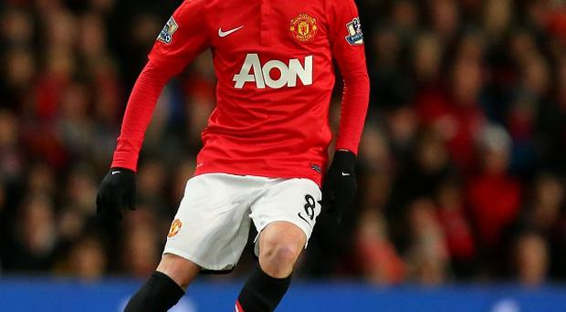 Juan Mata has made four appearances since his switch to Old Trafford