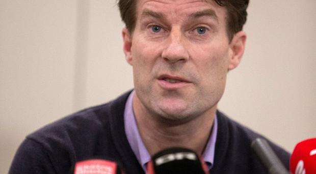 Michael Laudrup has described Swansea's reasons for sacking him as 'incredible' and 'silly'