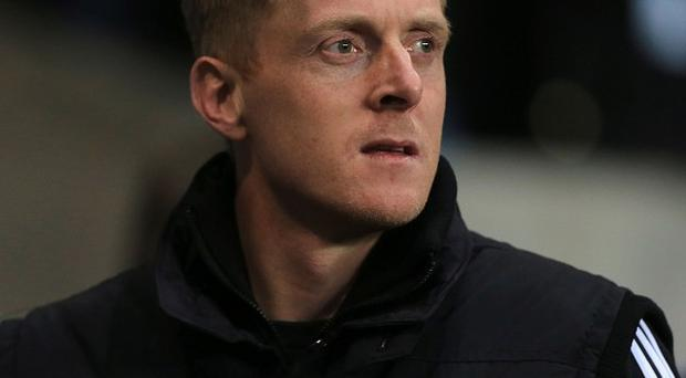 Garry Monk's side must turn their attention back to domestic matters