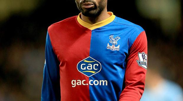 Jason Puncheon has been fined