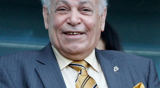 Hull City owner Assem Allam has been urged to abandon his plan to re-name the club