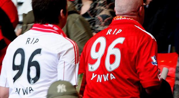 All English professional matches over the April 11-14 weekend will kick off seven minutes late to mark the 25th anniversary of the Hillsborough disaster