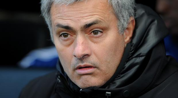 Jose Mourinho has vowed to fight the FA's charge of improper conduct