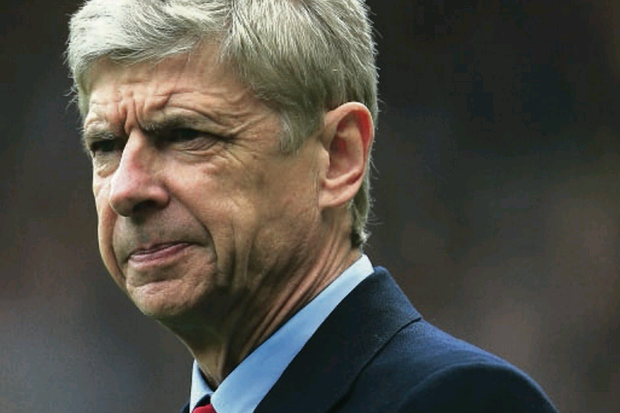 Arsene Wenger warned the high turnover of top-flight coaches could affect the quality of coaching