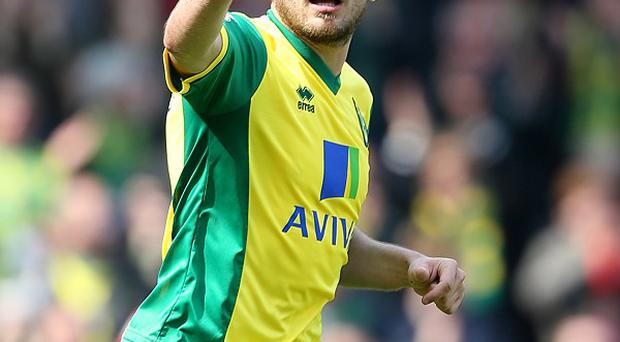 Robert Snodgrass, pictured, has backed Neil Lennon to achieve further success at Celtic