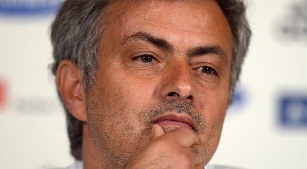 Chelsea manager Jose Mourinho has been fined a total of £18,000 by the Football Association for two disciplinary offences