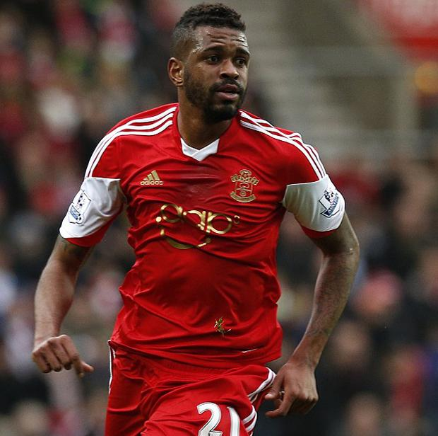 Guly Do Prado has been released by Southampton