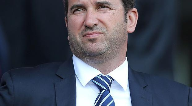 Ferran Soriano has announced Manchester City have acquired a minority stake in Yokohama F Marinos