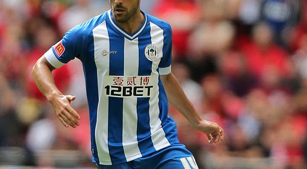 Jordi Gomez has agreed a deal to join Sunderland