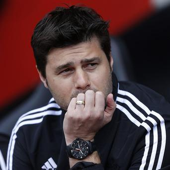 Mauricio Pochettino has moved to reassure Tottenham players over his training methods