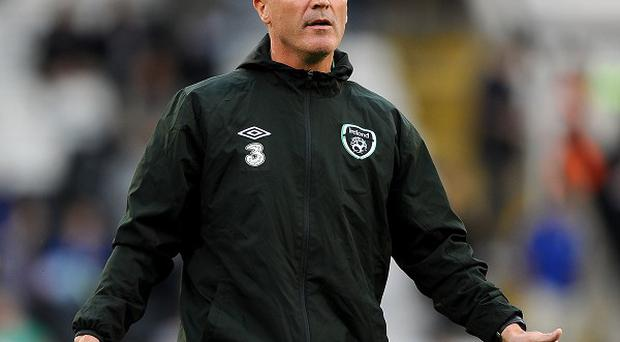 Roy Keane's impending appointment as Aston Villa assistant boss comes ahead of pre-season training