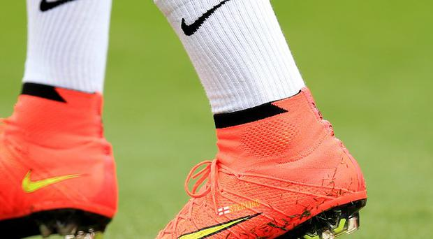 Sources close to the talks say Nike is unwilling to match the amount of money United are asking