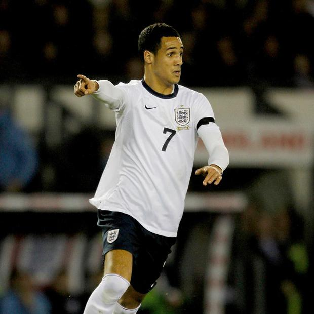 Tom Ince is among the new recruits at Hull