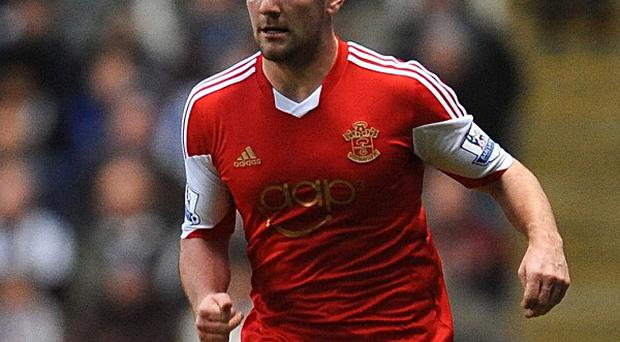 Luke Shaw is expected to be Manchester United's first-choice left-back this season