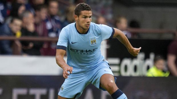Jack Rodwell will look to kick-start his career at Sunderland