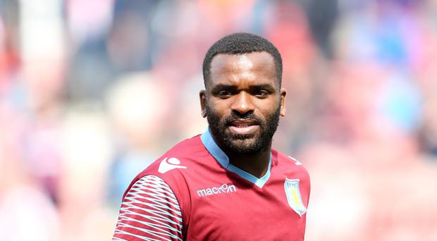 Darren Bent is expected to fire Aston Villa's attack amid injuries elsewhere