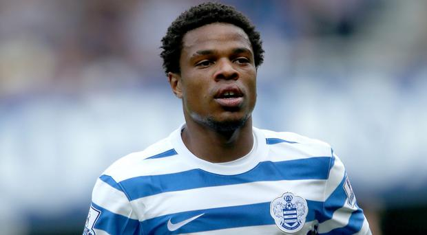 Loic Remy hopes to make a strong impression after signing for Chelsea