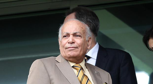 Hull owner Assem Allam is reportedly set to announce a significant change at the club