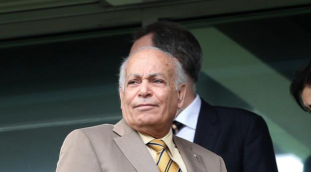 Hull owner Assem Allam has put the club up for sale and appealed against the FA decision to reject his 'Hull Tigers' rebrand