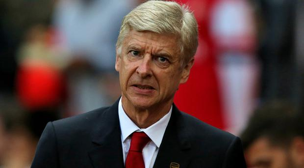 Arsene Wenger believes any change will have to be carefully thought out