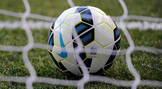 The Premier League football rights are currently shared between BT Sport and Sky Sports