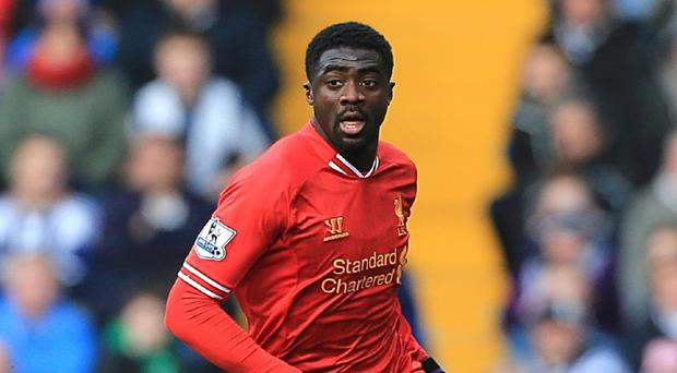 Liverpool centre-back Kolo Toure claims fringe players gained motivation from criticism of the team