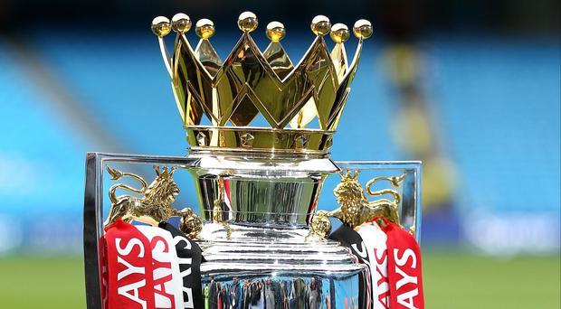 The way the Premier League sells its domestic broadcast rights for games has come into question