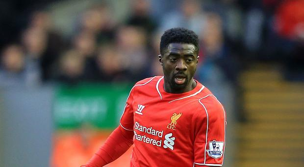 Kolo Toure is confident Liverpool will make up lost ground on their top-four rivals